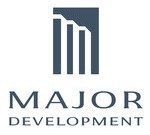 บริษัทชั้นนำที่มีสวัสดิการสำหรับสายรักสุขภาพ_Major Development Public Company Limited