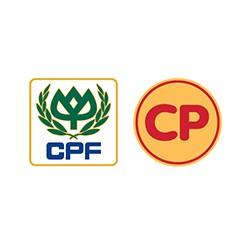 บริษัทที่มีตำแหน่งงานว่างในหลายจังหวัด_บริษัท เจริญโภคภัณฑ์อาหาร จำกัด (มหาชน)