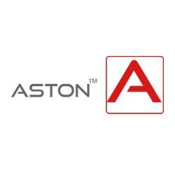 บริษัทน่าสนใจที่ให้พนักงานหยุดในวันเกิด_Aston International Co., Ltd.