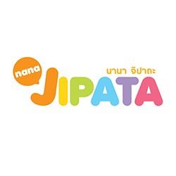 บริษัทน่าสนใจที่กำลังเปิดรับคนสายDigital Marketing_บริษัท นานา จิปาถะ จำกัด