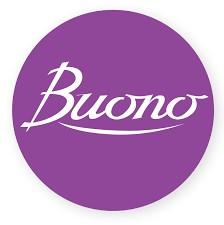 รวมบริษัทดังที่ให้ทุนการศึกษาพนักงานที่รักการเรียนรู้_บริษัท บูโอโน่ (ประเทศไทย) จำกัด