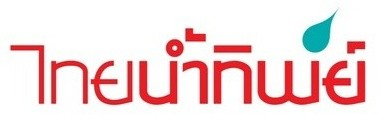 งานธุรกิจอาหารและเครื่องดื่ม_ThaiNamthip Limited (บริษัทไทยน้ำทิพย์ จำกัด)