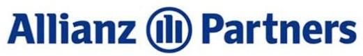 งานบริการลูกค้า / Call Center_AWP Services (Thailand) Co., Ltd.