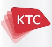 งานบริการลูกค้า / Call Center_บริษัท บัตรกรุงไทย จำกัด (มหาชน)