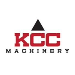 5 บริษัทน่าสนใจที่มีเบี้ยขยันให้กับพนักงาน_บริษัท เคซีซี แมชชีนเนอรี่ จำกัด