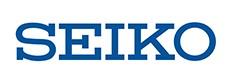 บริษัทน่าสนใจในธุรกิจค้าปลีก_บริษัท ไซโก (ประเทศไทย) จำกัด (SEIKO)