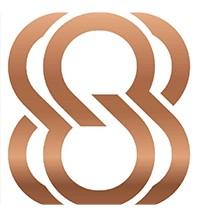 บริษัทน่าสนใจในธุรกิจค้าปลีก_บริษัท นัมเบอร์วัน 888 จำกัด