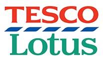บริษัทน่าสนใจในธุรกิจค้าปลีก_บริษัท เอก-ชัย ดีสทริบิวชั่น ซิสเทม จำกัด (Tesco Lotus/ เทสโก้ โลตัส)