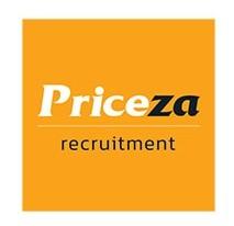 บริษัทชั้นนำที่มีตำแหน่งงานเปิดให้สัมภาษณ์งานออนไลน์_Priceza Co., Ltd.