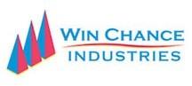 บริษัทชั้นนำที่มีตำแหน่งงานเปิดให้สัมภาษณ์งานออนไลน์_บริษัท วินแชนซ์ อินดัสตรีส์ จำกัด