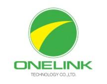 บริษัทชั้นนำที่มีตำแหน่งงานเปิดให้สัมภาษณ์งานออนไลน์_บริษัท วันลิ้งค์ เทคโนโลยี่ จำกัด