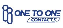 บริษัทชั้นนำที่มีตำแหน่งงานเปิดให้สัมภาษณ์งานออนไลน์_บริษัท วันทูวัน คอนแทคส์ จำกัด (มหาชน)