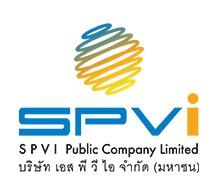 บริษัทชั้นนำที่มีตำแหน่งงานเปิดให้สัมภาษณ์งานออนไลน์_บริษัท เอส พี วี ไอ จำกัด (มหาชน)