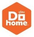 บริษัทชั้นนำที่มีตำแหน่งงานเปิดให้สัมภาษณ์งานออนไลน์_บริษัท ดูโฮม จำกัด (มหาชน)