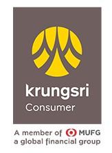 บริษัทชั้นนำที่กำลังเปิดรับสมัครงานด่วนในตอนนี้_Krungsri Consumer
