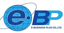 บริษัทชั้นนำที่กำลังเปิดรับสมัครงานด่วนในตอนนี้_บริษัท อี-บิซิเนส พลัส จำกัด