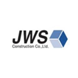 บริษัทน่าสนใจที่มีตำแหน่งงานในหลายจังหวัด_บริษัท เจ ดับบลิว เอส คอนสตรัคชั่น จำกัด