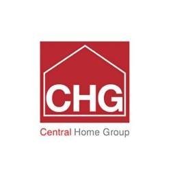 บริษัทน่าสนใจที่มีตำแหน่งงานในหลายจังหวัด_Central Home Group