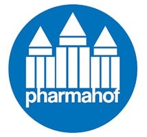 รวมตำแหน่งงานจากบริษัทน่าสนใจในธุรกิจเครื่องสำอาง ยา และเวชภัณฑ์_บริษัท ฟาร์มาฮอฟ จำกัด