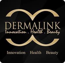 รวมตำแหน่งงานจากบริษัทน่าสนใจในธุรกิจเครื่องสำอาง ยา และเวชภัณฑ์_Dermalink