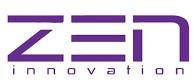 รวมตำแหน่งงานจากบริษัทน่าสนใจในธุรกิจเครื่องสำอาง ยา และเวชภัณฑ์_บริษัท เซน ไบโอเทค จำกัด (Zen Biotech)