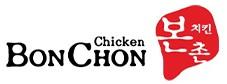 บริษัท ชิคเก้น ไทม์ จำกัด (BonChon Chicken Thailand)