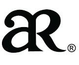 AR Group บริษัท กลุ่มแอดวานซ์ รีเสิร์ช จำกัด และบริษัทในเครือฯ