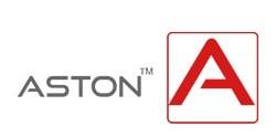 Aston International Co., Ltd.