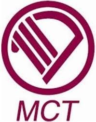 Mitsuwa Chemical (Thailand) Co., Ltd.