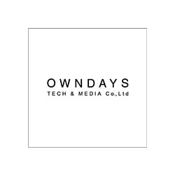 OWNDAYS TECH&MEDIA (THAILAND) CO.,LTD.