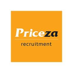 Priceza Co., Ltd.