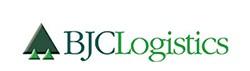 Berli Jucker Logistic Co., Ltd. (BJC Group)