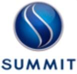 Summit Auto Body Industry Co., Ltd. (SAB)
