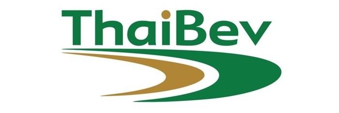 บริษัท ไทยเบฟเวอเรจ จำกัด (มหาชน) (Thai Bev)