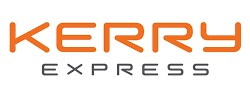 Kerry Express (Thailand) Public Company Limited