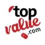 รวมงานสาย Digital Marketing น่าสนใจในองค์กรชั้นนำ_บริษัท ท็อปแวลู คอร์ปอเรท จำกัด