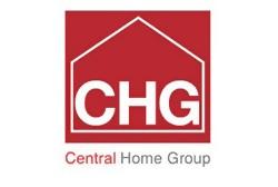 รวมบริษัทชั้นนำที่มีตำแหน่งงานว่างเปิดรับในหลายจังหวัด_Central Home Group