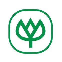 รวมบริษัทชั้นนำที่มีตำแหน่งงานว่างเปิดรับในหลายจังหวัด_Charoen Pokphand Produce Company Limited