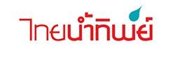 รวมบริษัทชั้นนำที่มีตำแหน่งงานว่างเปิดรับในหลายจังหวัด_ThaiNamthip Limited (บริษัท ไทยน้ำทิพย์ จำกัด)